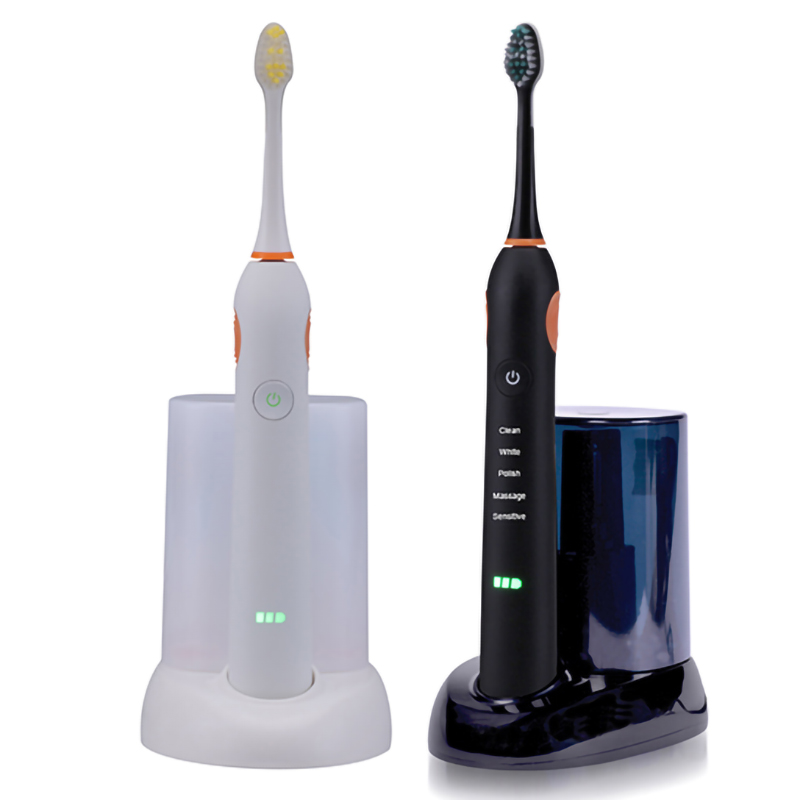 Battery Operated Toothbrush RLT236