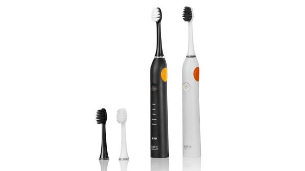 electric toothbrush cost to manufacture and profit analysis