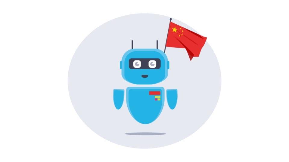 10 China Sourcing Begriffe, die Sie kennen sollten