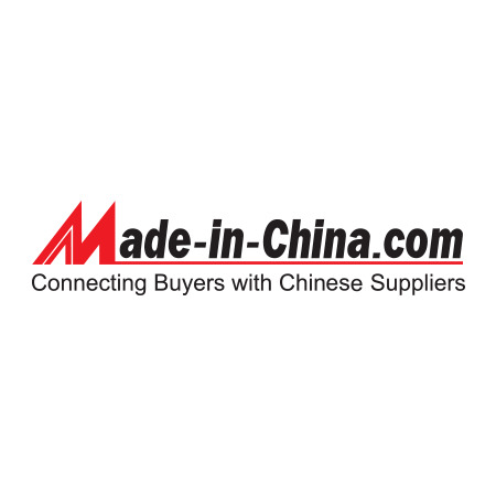 7 советов, как найти лучших поставщиков в Китае