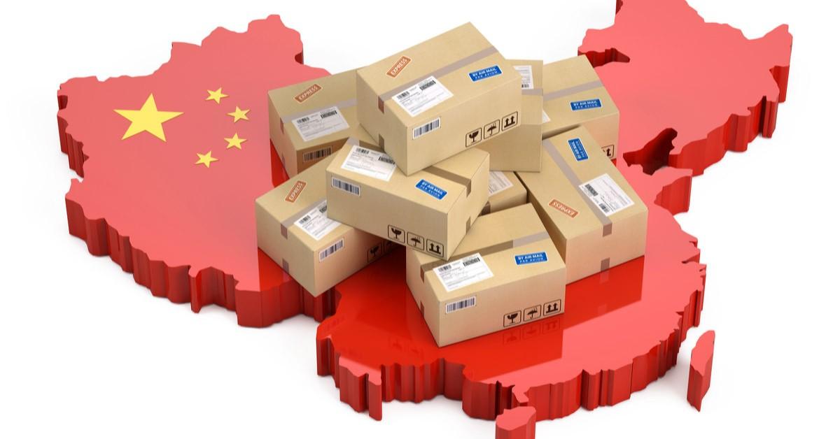 Импорт из Китая: пошаговое руководство