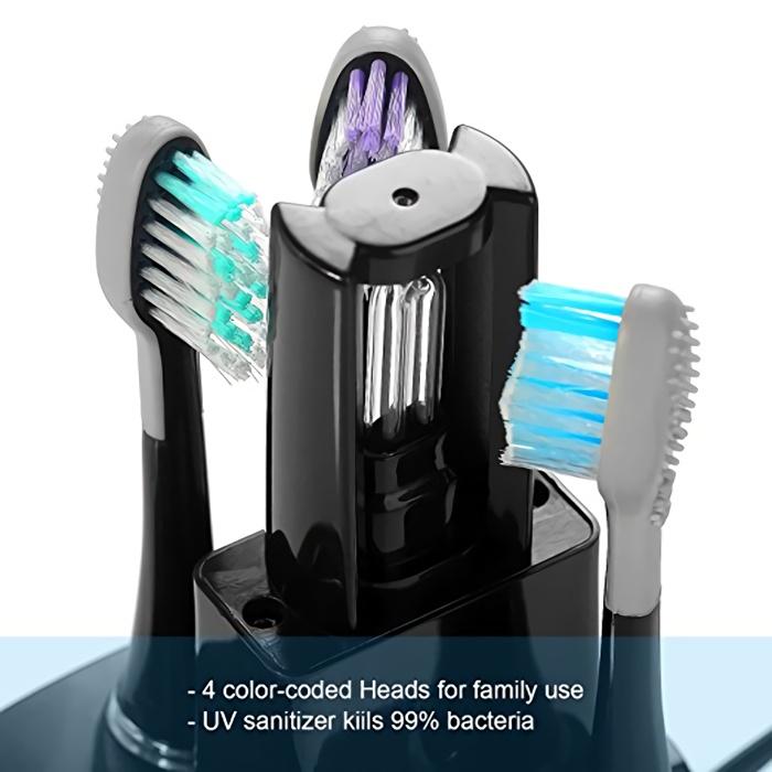 ソニック電動歯ブラシT31